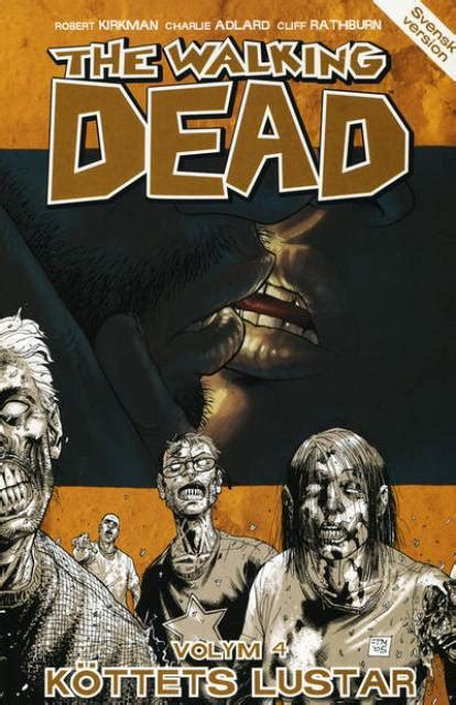 the walking dead volume 1607066874 walking dead volume comic vine
