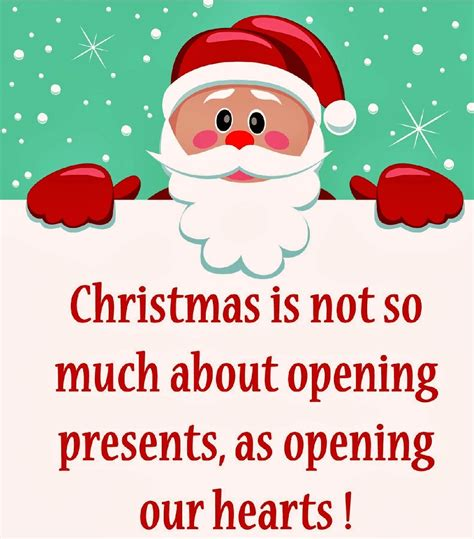 sister christmas quotes quotesgram