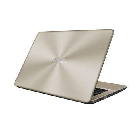 A442ur Ga042t jual asus vivobook 14 a442ur ga042t 14 inch laptop intel