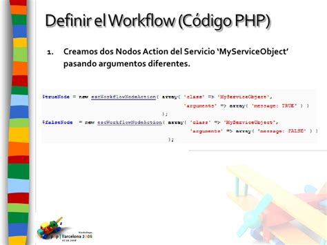 php workflow library workflow php 28 images is480 team wiki 2013t2 carpe