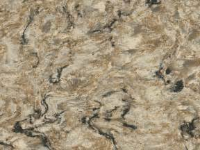 Pictures Of Cambria Quartz Countertops by Bradshaw Cambria Quartz Granitetabay