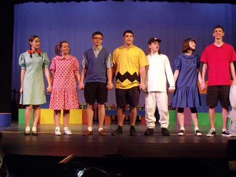 Brown Play brown play to be performed at ehs