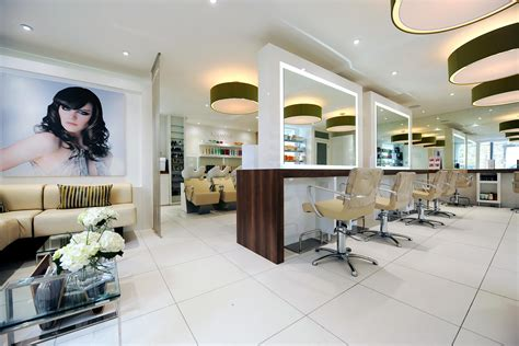 hairdressing salon nelson mobilier hair salon furniture made in