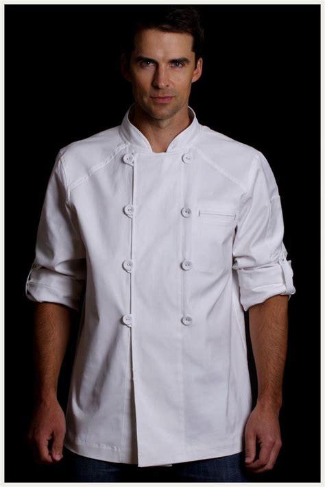 design uniform jacket designer chef jacket men s steam work fashion and dark