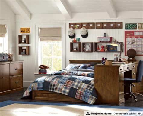 Lu Tidur Anak 60 dekorasi interior kamar tidur anak laki laki desainrumahnya