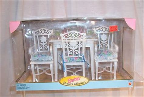 Dining Room Decor Target Table And Chairs Chairs And Dining Rooms On