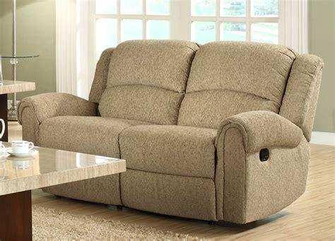 3 person reclining sofa chenille reclining sofa www energywarden net