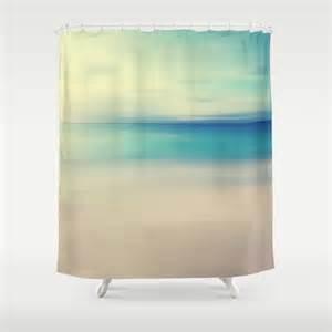 Blue Beach Bathroom Decor » Ideas Home Design