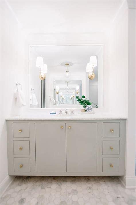 View Full Size Bathroom Vanity Knobs