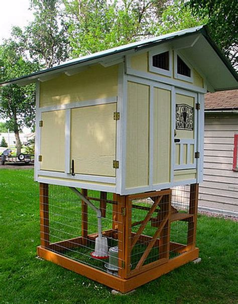 backyard chicken coop designs 46 best diy backyard chickens images on pinterest
