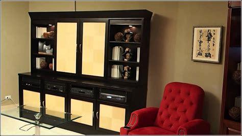 Motorized Tv Cabinet Home Design Ideas Motorized Cabinet Doors