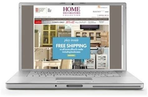 home decorators collection coupon code free shipping home decorators collection free shipping codes get
