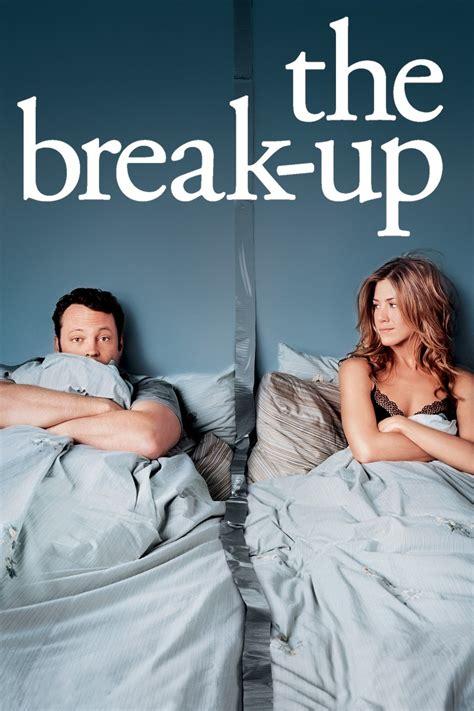 film break up 11178462 ori jpg
