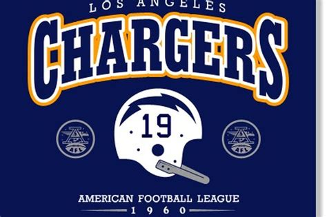 san diego chargers to la the san diego chargers are officially moving to los