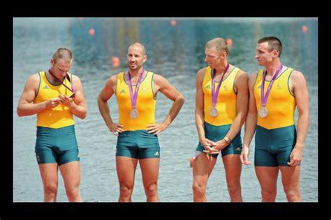 paquetes de hombres deportistas apexwallpapers com paquetes de hombres deportistas en bulges of runners es