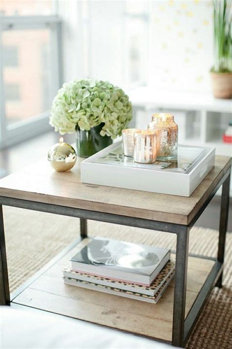 coffee table styling 7 tips for best coffee table books styling