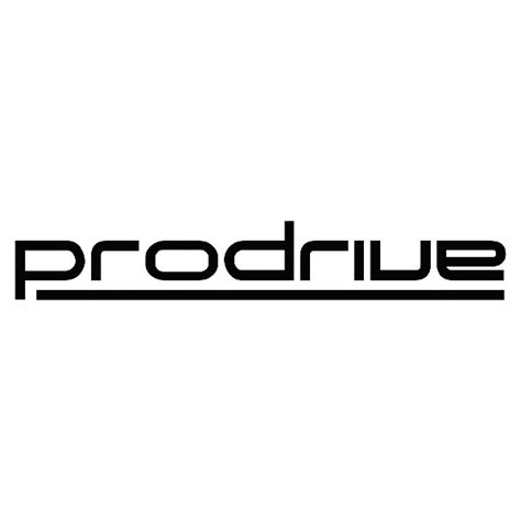 Aufkleber Nach Ma Bestellen by Aufkleber F 252 R Auto Prodrive Webwandtattoo