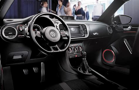 volkswagen bug 2016 interior the 2016 vw beetle is breaking the model every chance it