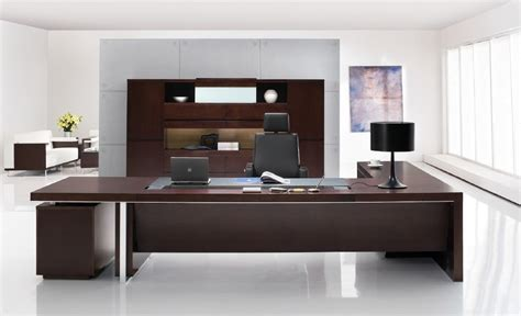 Best L Shaped Computer Desk Home Design Best L Shape Computer Desk Designs Eas And Decor Shaped Office With 89 Fascinating