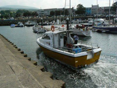 fishing boat trips northern ireland boat trips in northern ireland boat charters in northern