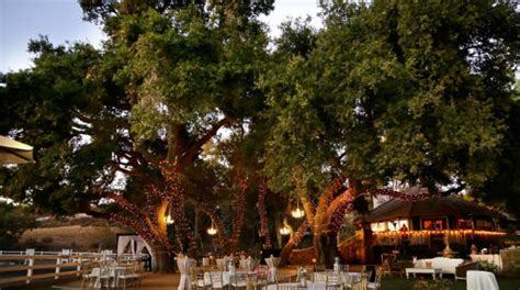outdoor wedding venues orange county ca garden inn wedding venues in orange county
