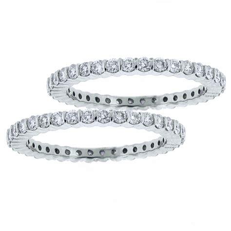18 karat guard rings jewelry dc va md