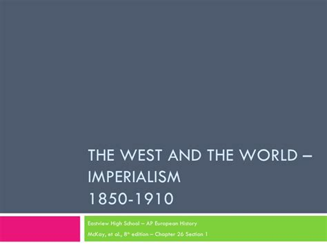 Mr Dunbar Textbook Outlines by Ap European History Western Heritage 9th Edition Notes Software Free Androgas