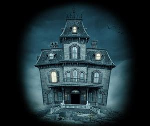 confused house insurance haunted house insurance spooky quotes confused com
