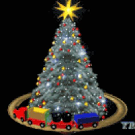 christmas tree moving emoticon tree animated gifs photobucket