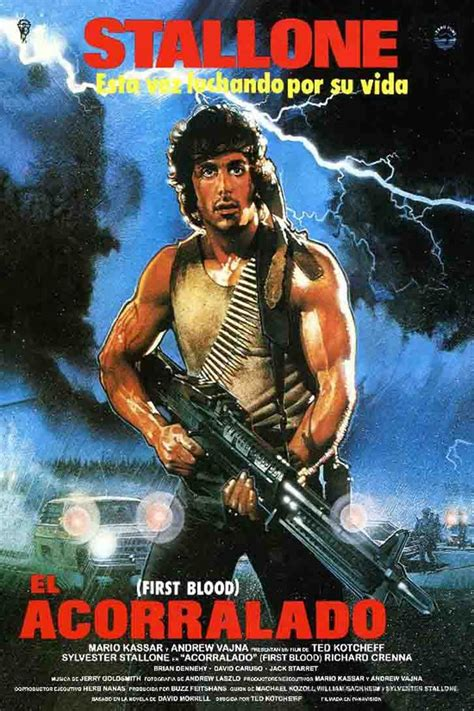 film rambo in streaming john rambo streaming