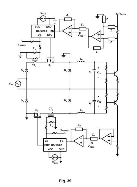 power factor diode bridge diode rectifier power factor 28 images solutions meet