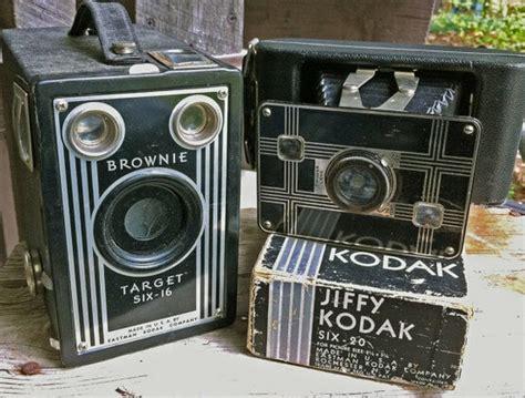 vintage camera home decor time honoring home decor curios homejelly