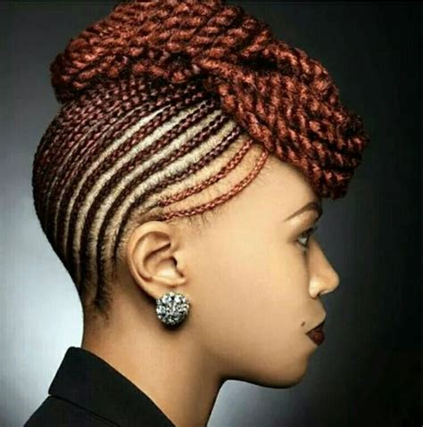 what is corn rowing in hair best 25 corn row hairstyles ideas only on pinterest