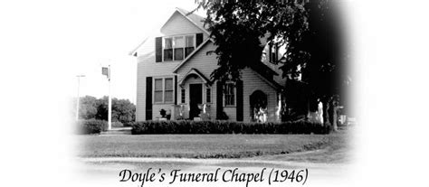 doyle funeral home 28 images welcome doyle s funeral