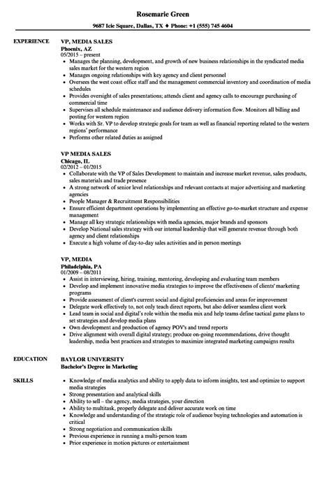 how to write targeted resumes and cover letters for jobs