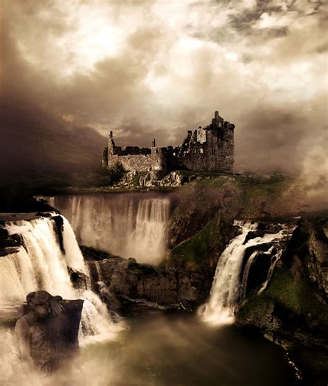 tutorial photoshop fantasy 50 easy photoshop tutorials for creating fantasy and
