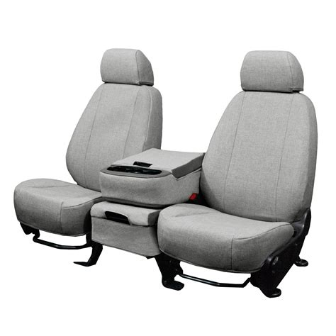booster seat with lights light grey car seat covers velcromag