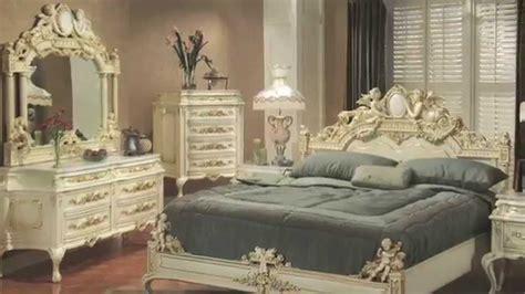 Vanity Ideas For Bedroom victorian furniture company bedroom showcase youtube