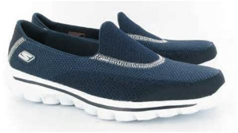 most comfortable shoe brand most comfortable shoe brands for women yo free sles