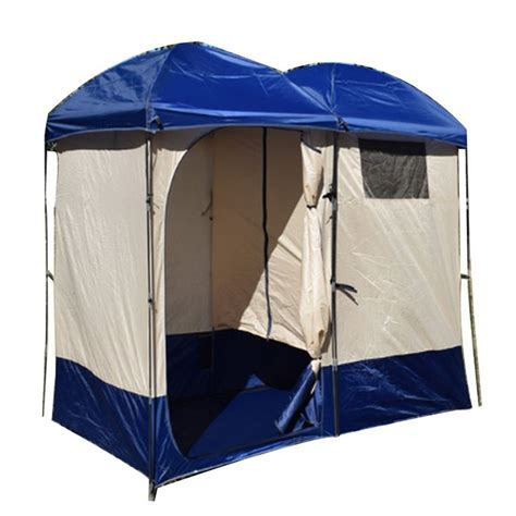 Changing Room Tent by 17 Best Ideas About Pool Changing Rooms 2017 On
