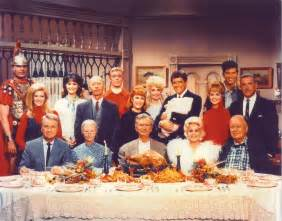 Green Acres Green Acres Genres The List