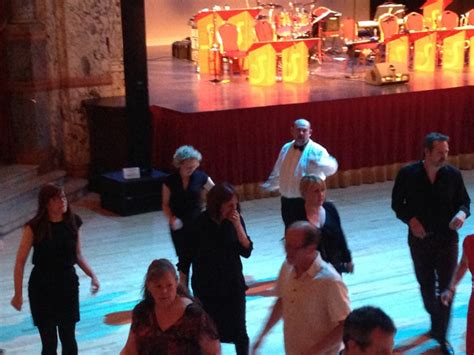 swing bands for hire welcome to swing band uk 2016