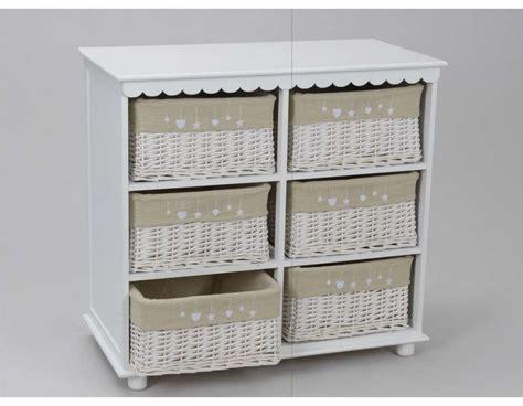 Skubb Ikea by Commode De Rangement Ziloo Fr