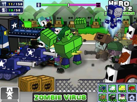 wars 2 apk wars 2 virus v1 5 android hile mod apk indir 187 apk indir android oyun indir