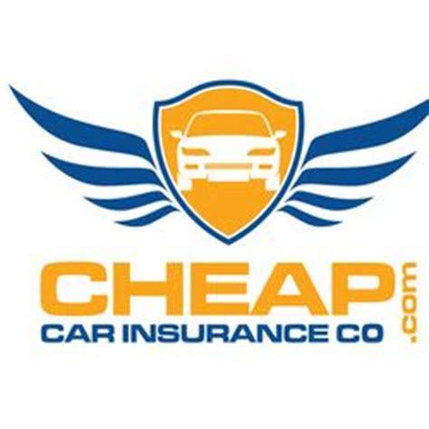 Cheap Car Insurance   Auto Insurance   3720 Spruce St