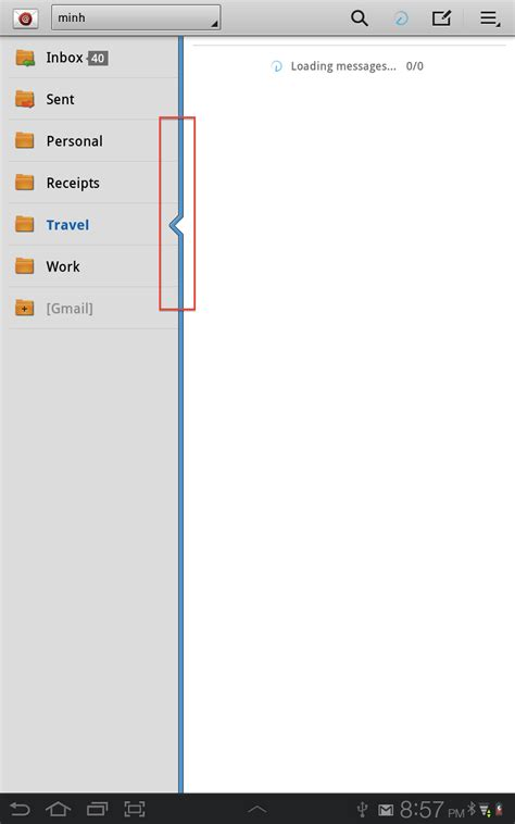 android layout resize event android touch move and resize layout stack overflow