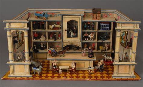 dolls house store best 25 toy store ideas on pinterest kids toy store