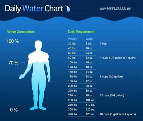 excessive water can you drink much water drunkenness redefined rippedclub