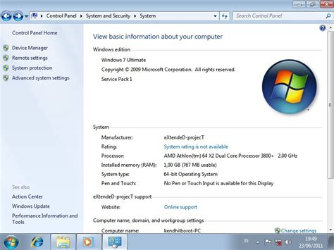 android composite adb interface adb driver for windows 7 32bit 64bit