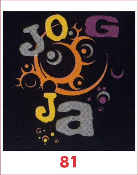 Kaos Malioboro kaos jogja grosir 08974301414 kaos khas yogyakarta